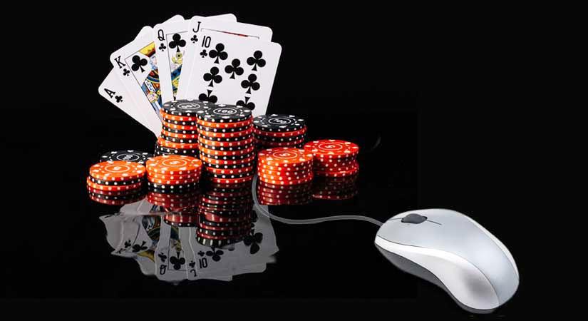 Bagaimana Cara Menang Di Poker Online dalam 4 Tindakan Mudah?