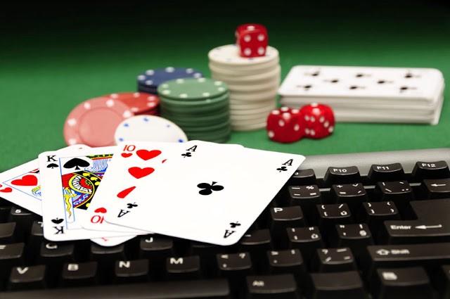 Hal-Hal Terbaik Yang Akan Mengubah Cara Anda Bermain Poker