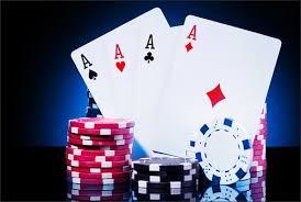 Seluk beluk dari Bersenang-senang kasino Poker untuk Tinggal di Kasino
