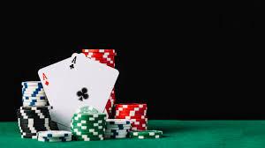 Seluk beluk dari Having fun Texas hold'em for a Stayed in a Casino