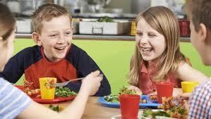 Terdapat Cara Agar Anak terbiasa Makan Buah dan Sayur