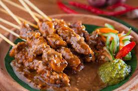 Kuliner Khas Kota Medan Yang Wajib Kamu Coba