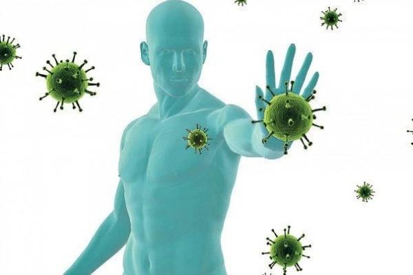 inilah Trik Menjaga Dan Meningkatkan Imun Tubuh Untuk Hadapi COVID-19!