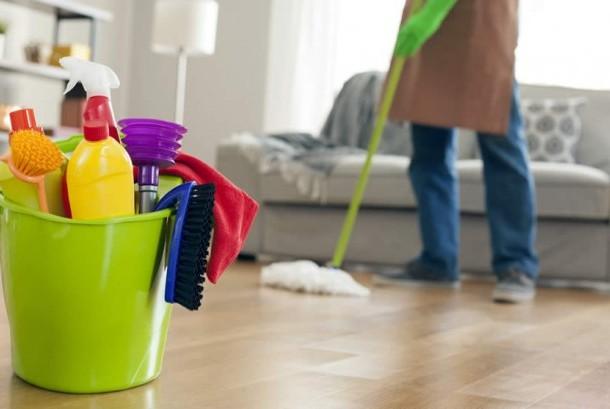 Beberapa Hal Yang Bisa Kamu Lakukan Selama Isolasi Atau Karantina Di Rumah!