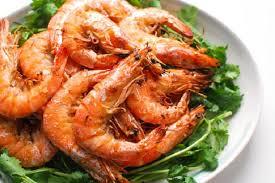 3 Menu Diet Yang Bisa Kamu Makan Di Malam Hari