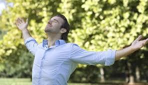 Lakukan Hal Ini Setiap Pagi Dijamin Kamu Makin Sehat!