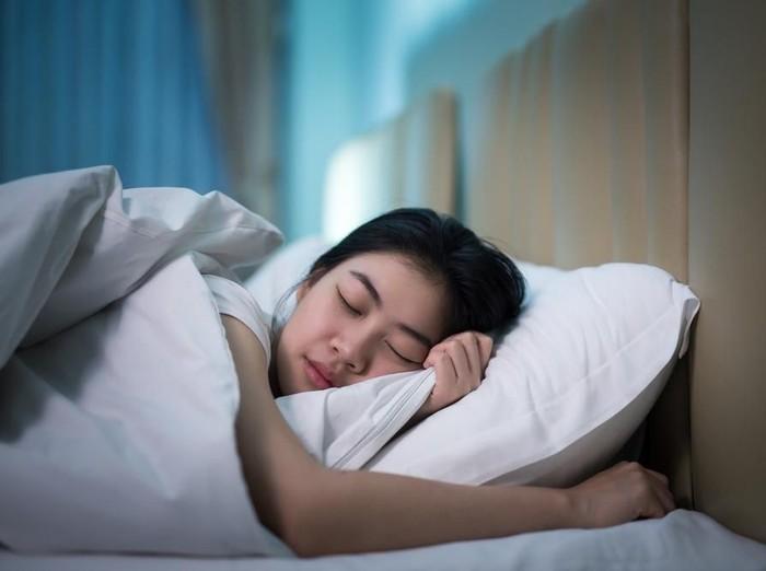 Malas Bangun Cepat, Tidur Hingga Waktu Yang Lama Bisa Membahayakan Kesehatan Kamu Loh