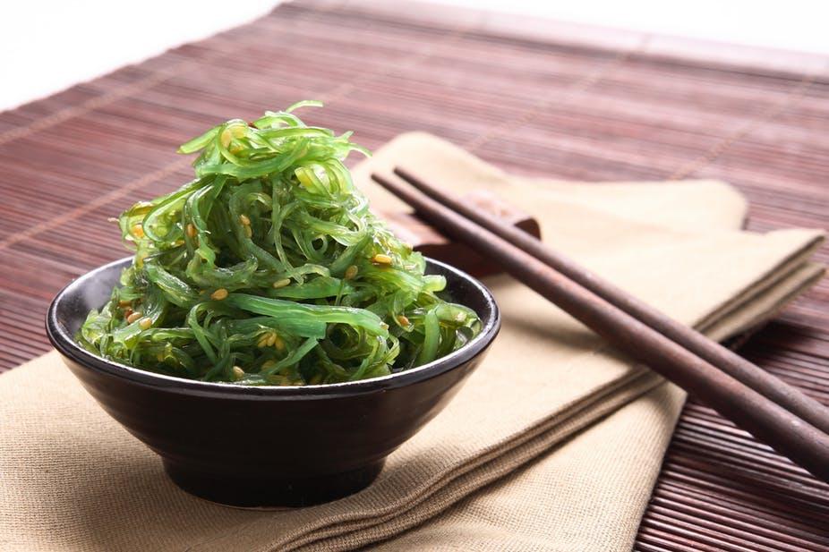 3 Sayur Yang Lebih Baik Dikonsumsi Mentah Ketimbang Dimasak