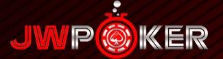 3 Hal Penting Dalam Memilih Situs Poker Online
