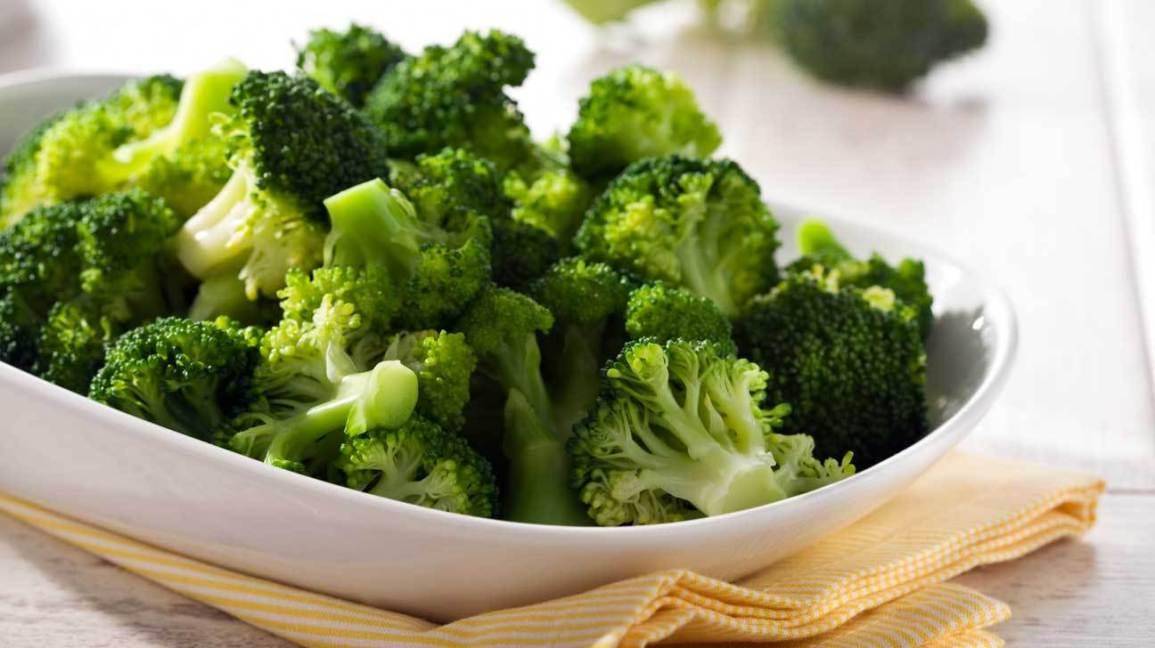 Manfaat Mengonsumsi Brokoli Untuk Kesehatan Tubuh