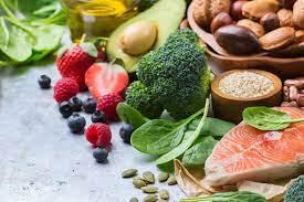 Macam Makanan Yang Seharusnya Dihindari Orang Yang Memiliki Masalah Paru-Paru